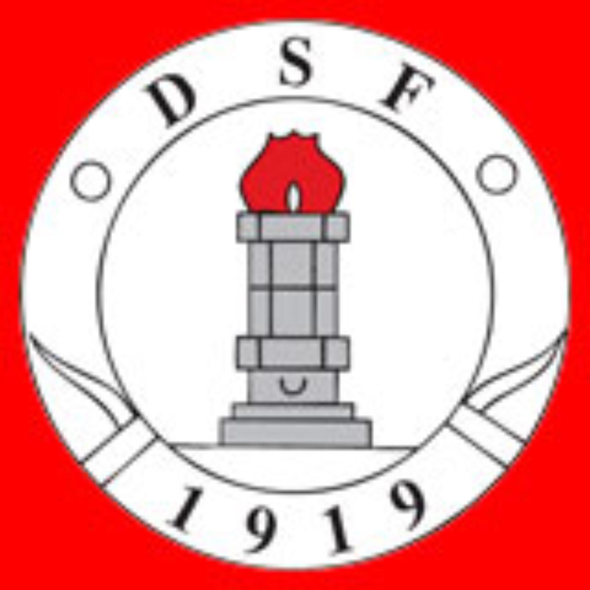 Danmarks Støberitekniske Forening