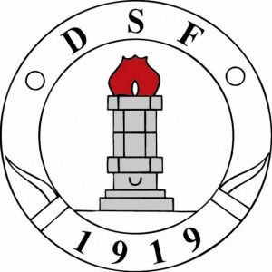 DSF_logo_stort (640x637)